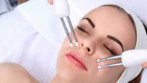 cosmetic surgery in nepal