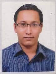 sudeep amatya